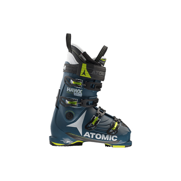 ATOMIC-HAWX-PRIME-110--mens