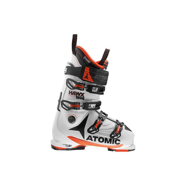 ATOMIC-HAWX-PRIME-120--mens
