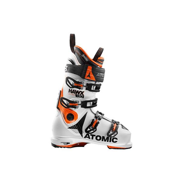 ATOMIC-HAWX-ULTRA-130--mens
