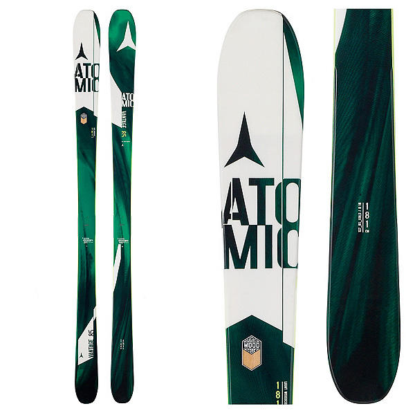 ATOMIC-VANTAGE-85-